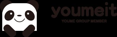 Youmeit Shop